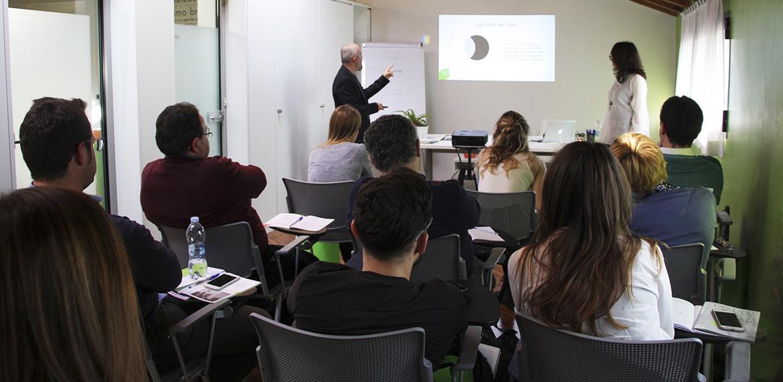 workshop cocchi&cocchi- il ruolo del branding nell'industria 4_0